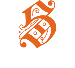 Friends of Sherry